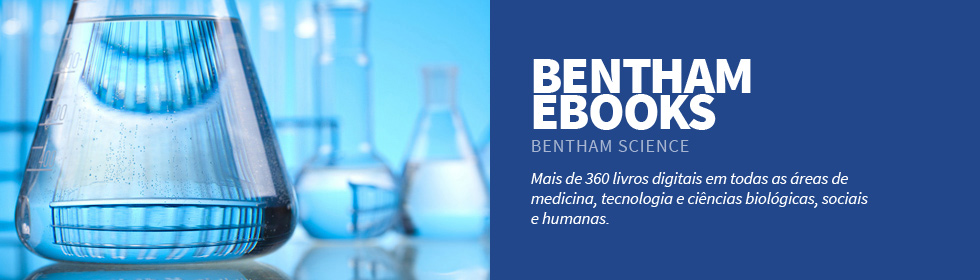Bentham Science (Bentham eBooks)