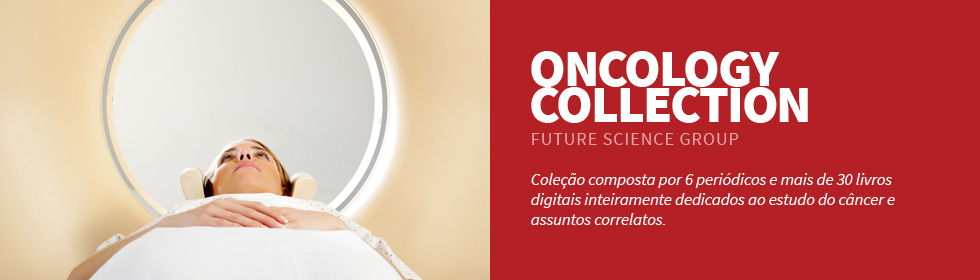 Future Science Group (Oncology Collection)
